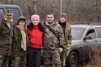 5 ноября поисковый отряд «Искатель» завершил военно-археологическую экспедицию «Муравский шлях»., Фото: 4