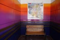 Центр приема гостей Тульской области: экскурсии, подарки и карта скидок, Фото: 6
