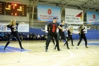 Тулица - Брянск 12 ноября, Фото: 65