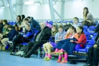 Кубок Тулы по мини-футболу среди женских команд., Фото: 4