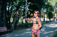 """Тульский марафон """"Щит и меч"""" в ЦПКиО имени Белоусова, Фото: 87"""