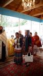 Крещение жителей Новомосковска, Фото: 37