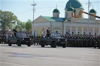 День Победы в Туле, Фото: 33