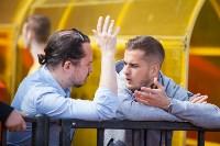 Арсенал-Локомотив 2:0, Фото: 150