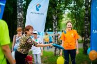 «Активное лето» от «Ростелеком» в Туле, Фото: 9