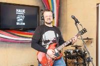 Александр Пушной в Туле, Фото: 6