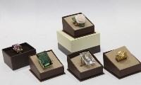 Сеть салонов «Бриллиантовая рука», Фото: 8