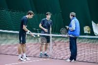 Андрей Кузнецов: тульский теннисист с московской пропиской, Фото: 82