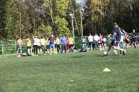 Четвертьфиналы Кубка Слободы по мини-футболу, Фото: 88