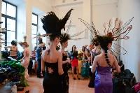 В Туле прошёл Всероссийский фестиваль моды и красоты Fashion Style, Фото: 106
