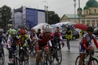 Групповая гонка, женщины. Чемпионат России по велоспорту-шоссе, 28.06.2014, Фото: 18