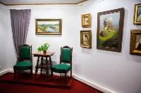Музей-заповедник В.Д. Поленова, Фото: 48