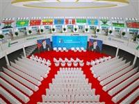 Площадки V Тульского экономического форума, Фото: 6
