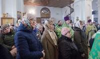 В Белеве после реставрации открылся Свято-Введенский Макариевский Жабынский мужской монастырь, Фото: 2