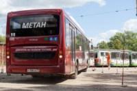 """Конкурс """"Лучший водитель автобуса"""", Фото: 40"""