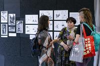 О комиксах, недетских книгах и переходном возрасте: в Туле стартовал фестиваль «Литератула», Фото: 45