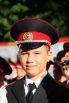 Принятие присяги в Первомайском кадестком корпусе, Фото: 13