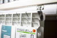 Качественный ремонт в доме: как сэкономить деньги и время, Фото: 7
