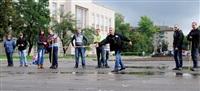 """Второй чемпионат по дворовым играм """"Прыгалки 2013"""", Фото: 2"""