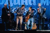 """Концерт группы """"Браво"""" на День города-2015, Фото: 68"""