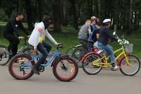 Велопарад в Туле, Фото: 116