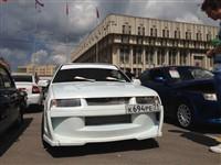 """Фестиваль """"Автострада"""" в Туле, Фото: 7"""