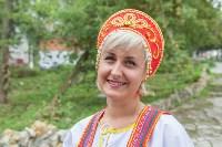 """Открытие магазина """"Тульский пряник"""", Фото: 38"""