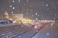 Новогодняя столица России, Фото: 58