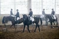 Открытый любительский турнир по конному спорту., Фото: 25