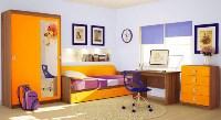 Выбираем детскую мебель, Фото: 3