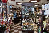 Магазин «Тульские пряники»: Всё в одном месте!, Фото: 18