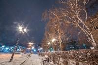 Новогодняя Тула, Фото: 57