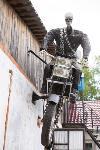 Умелец из Богородицка, Фото: 2