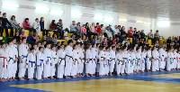 Областные соревнования по ВБЕ., Фото: 43