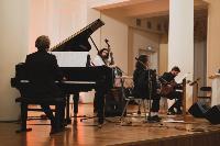 Как в Туле прошел уникальный оркестровый фестиваль аргентинского танго Mucho más, Фото: 150