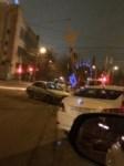 Авария в Заречье. 05.11.2014, Фото: 5