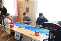 Tula Open 2014, Фото: 26