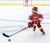 Новомосковская «Виктория» - победитель «Кубка ЕвроХим», Фото: 49