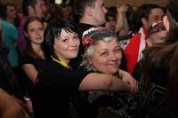"Концерт ""Алисы"" в Туле. 06.12.2014, Фото: 27"