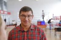 Чемпионат ЦФО по боксу, Фото: 12