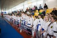 Чемпионат и первенство Тульской области по восточным боевым единоборствам, Фото: 129