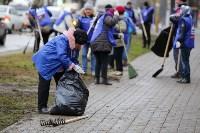 В Туле стартовала Генеральная уборка, Фото: 13