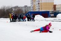 """Мемориал Гришина"" по конькобежному спорту., Фото: 24"