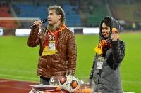 «Арсенал» Тула - «Спартак-2» Москва - 4:1, Фото: 74