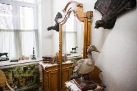 Тульский областной краеведческий музей, Фото: 72