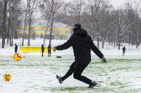 Зимнее первенство по футболу, Фото: 6