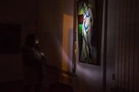 «Ночь искусств» в Туле, Фото: 22