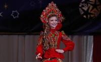 «Мини Мисс Тула-2013» - Тихонова Катя!, Фото: 15