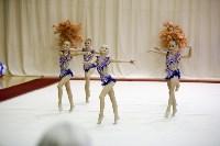 """Соревнования по художественной гимнастике """"Осенний вальс"""", Фото: 155"""