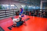 В Туле открылся спорт-комплекс «Фитнес-парк», Фото: 100